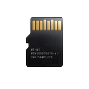 HNM TF卡  手机内存卡 MicroSD卡 存储卡 闪存卡 手机TF卡  迷你小卡 2G