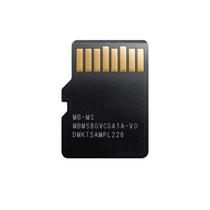 HNM TF卡  手机内存卡 MicroSD卡 存储卡 闪存卡 手机TF卡  迷你小卡 2G产品图片主图