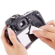 锐玛 U50 单反相机干湿纸 镜头纸 干湿纸 清洁湿巾 单反套装