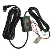 桑迪 sunty 降压线 行车记录仪专用 改装线 通电宝