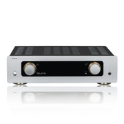 CAV 音响AV970家庭影院5.1声道功放卡拉OK放大器960D升级