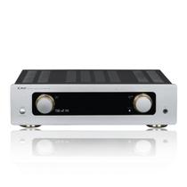 CAV 音响AV970家庭影院5.1声道功放卡拉OK放大器960D升级产品图片主图