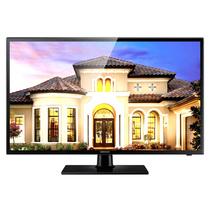 三星 UA32F4088AR 32英寸超薄液晶电视(黑色)产品图片主图