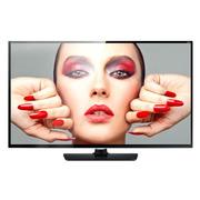 三星 UA40HU5908JXXZ 40英寸4K超高清智能电视