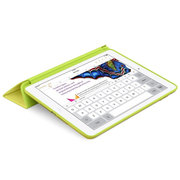 苹果 iPad Air Smart Case(黄色)