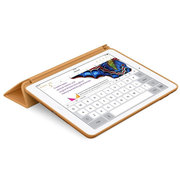 苹果 iPad Air Smart Case(棕色)