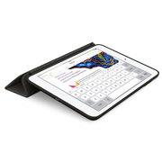 苹果 iPad mini Smart Case(黑色)
