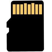 金士顿 64G Class10 -48MB/S TF(Micro SD)存储卡