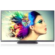 夏普 LCD-52NX265A 52英寸全高清LED液晶电视