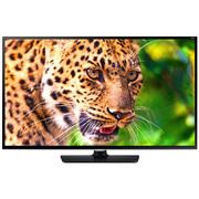 三星 UA55HU5900JXXZ 55英寸4K超高清智能网络液晶电视(黑色)