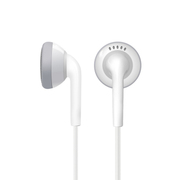 vivo 【原装正品】原装正品线控耳机 Hi-Fi音质 白色