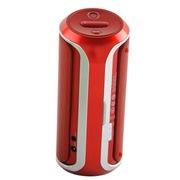 JBL 无线蓝牙FLIP音乐万花筒 内置麦克风支持免提通话 红色