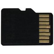 十铨 16GB Class10 TF(micro SD) 高速手机存储卡
