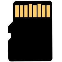 金士顿 8G Class10 -48MB/S TF(Micro SD)存储卡产品图片主图
