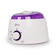 友田 JS01 空气加湿器 迷你智能超声波 超静音 熏衣紫