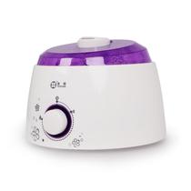 友田 JS01 空气加湿器 迷你智能超声波 超静音 熏衣紫产品图片主图