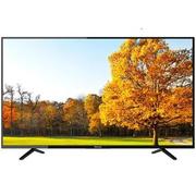 海信 LED32K220 32英寸网络液晶电视