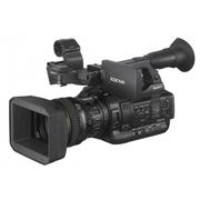 索尼 PXW-X280 手持式 XDCAM摄录一体机