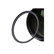 海大 超薄PROII级多层镀膜MC-UV 52mm