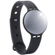 MATE 刷刷手环智能手表健康运动手环男计步器睡眠管理蓝牙 炫酷黑