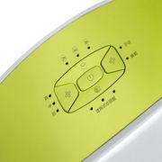 其他 新品 3M 净彩型空气净化器 KJEA200e  家用/职场PM2.5 有效除甲醛
