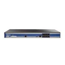 山石 SG-6000-E1700产品图片主图