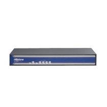 山石 SG-6000-E1600产品图片主图