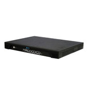 网康 NF-3000-25