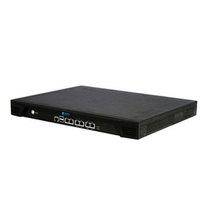 网康 NF-3000-20产品图片主图