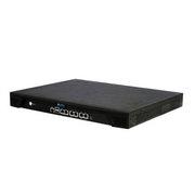 网康 NF-3000-40