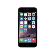 苹果 iPhone6 16GB联通4G合约机(黑色)0元购