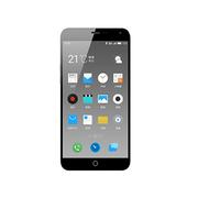 魅族 魅蓝Note 16GB联通4G合约机(白色)0元购