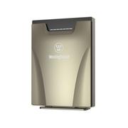西屋电气 ZP-9880G 空气净化器 除烟除尘 除甲醛