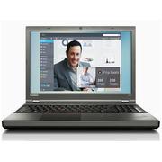 ThinkPad W540 20BH002FCD 15.6英寸笔记本(i7-4800MQ/8G/500G/K1100M/Win8/黑色)