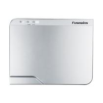 福施威 空气净化器 光触媒医用级壁挂台式除甲醛  HP-1511-C 银灰产品图片主图