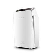 诺比克 J001空气净化器 家用除烟尘甲醛二手烟 纯净白