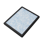 乐瑞 空气净化器FAP108专用滤网耗材hepa过滤网冷触媒复合滤网除pm2.5