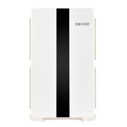 乐瑞 空气净化器pm2 5 强力去除pm2.5款高端家用空气净化器 空气净化机 FAP511