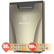 西屋电气 美国 ZP-9880G 空气净化器【CADR419立方米/小时】