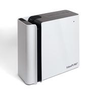 宜盾普 美国(Edenpure)空气净化器7代 AP7CN 负离子净化除甲醛pm2.5 白色