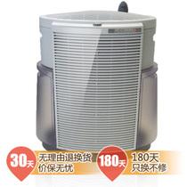 瑞士风 /博瑞客(BONECO)2071加湿净化二合一 空气净化器 原装进口产品图片主图