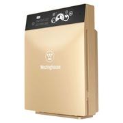 西屋电气 AP-950CG 空气净化器【CADR449:立方米/小时】