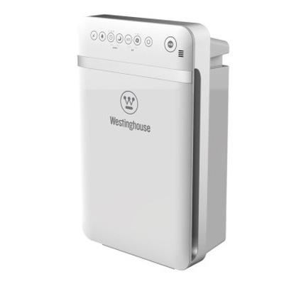 西屋电气 美国 AP-739 空气净化器【CADR259立方米/小时】产品图片4