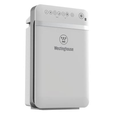 西屋电气 美国 AP-739 空气净化器【CADR259立方米/小时】产品图片5