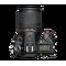 尼康 D7200 APS-C画幅单反相机 单机身产品图片2