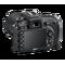 尼康 D7200 APS-C画幅单反相机 单机身产品图片4