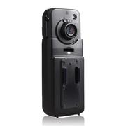 车品汇 001HD 高清专业执法摄像机 执法记录仪 执法仪 内置32G版