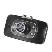 兰科尼 正品夜视王 1080P 全高清行车记录仪 170度超大广角 汽车黑匣子