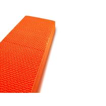 飞利浦 AC4145/00 加湿空气净化器滤网产品图片主图