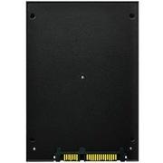 威刚 SP610 512G 2.5英寸 SATA-3固态硬盘 (ASP610-512GM)